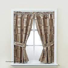 Croscill Curtains Discontinued Shower Curtains Croscill Shower Curtains Discontinued New Metro