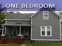 1 Bedroom Apartments In Warrensburg Mo Warrensburg 4 Rent
