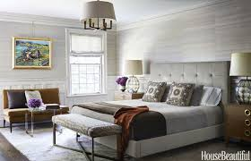 Stylish Bedroom Decorating Ideas Design Pictures Of - Designing a master bedroom