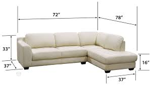 Sectional Sofas Dimensions Sectional Dimensions Furniture Dimensions Sofa