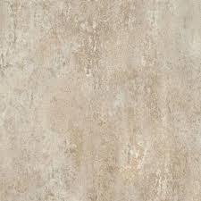 simas floor design 40 photos 32 reviews flooring 3550 power inn rd sacramento ca simas floor design company all luxury vinyl flooring