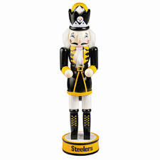 pittsburgh steelers christmas decorations steelers holiday decor