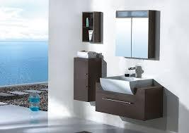 cheap bathroom vanities under 200 u2014 derektime design organize