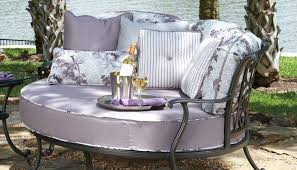 Patio Furniture Fabric Woodard Patio Furniture U2013 Artrio Info