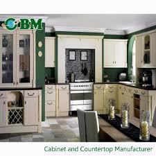 laminate countertops prefab granite kitchen lighting flooring