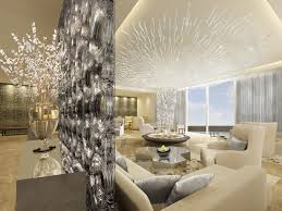 international home decor top residential interior design firms nyc architects decorators