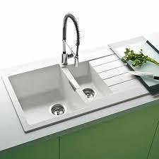 lavelli cucina fragranite lavelli da incasso vendita e installazione incasso store