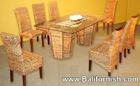 Dining Room Furniture Cape Town Dining Table Cane Dining Room Chairs Cape Town Table Online