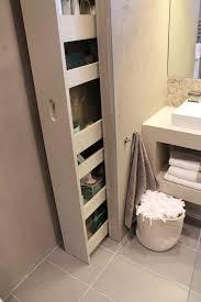 bathroom ideas for small bathrooms decorating bathroom design awesome master bathroom ideas tile shower ideas