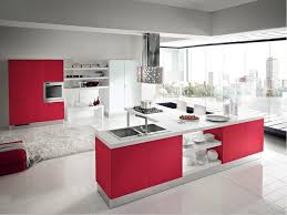 modern colors to paint kitchen cabinets new design design high gloss lacquer kitchen cabinets white color modern painted kitchen furnitures l1606091