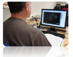 responsable bureau d 騁udes 3 i s a electricite industrielle informatique automatisme