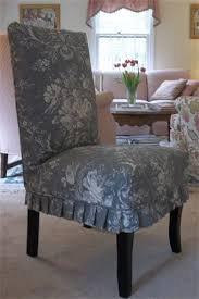 custom slipcovers for chairs at designs photo gallery