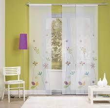 Schiebevorhange Wohnzimmer Modern 20 Beispiele Wie Leuchtend Bunte Teppiche Akzente Im Raum Setzen