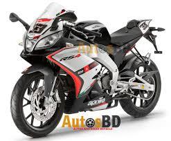 aprilia motocross bike aprilia rs4 125 motorcycle price in bangladesh