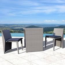 The Patio Shop Chattanooga Tn Metal Patio Furniture Shop The Best Outdoor Seating U0026 Dining