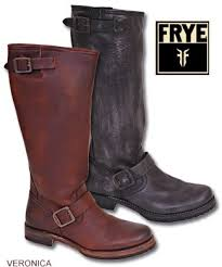 s frye boots sale 186 best frye images on frye boots shoes and boots