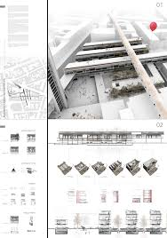 architectural layouts tudelft archi prix selection architecture layouts and