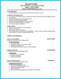 Example Of A Waitress Resume by It Cover Letters Project Manager It Cover Letter Resume Cover