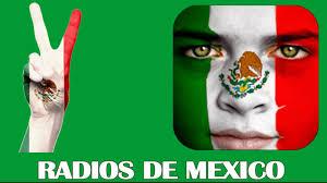 Radio 40 Principales En Vivo Por Inter Radios De Mexico Gratis Descarga Las Mejores Emisoras De