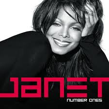 number ones by janet jackson on apple