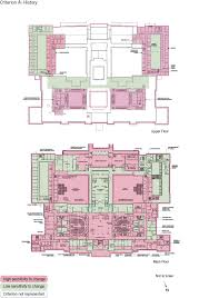 australian parliament house floor plan house design plans