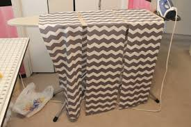 what is a table runner picture of how to make a chevron wedding table runner intended for