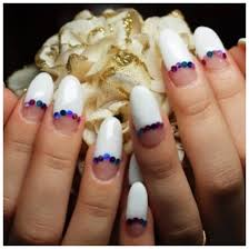 best acrylic nail art fashion designs 2017 nail art just for