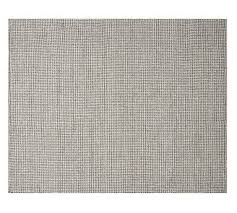 Pottery Barn Wool Jute Rug 421 Best Rugs Images On Pinterest Barrel Boxes And Crates