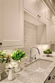 Where Can I Buy Kitchen Cabinets Where Can I Buy The Grout Hydrogrout 152 It Sure Looks Beige Or