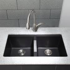 Mobile Home Stainless Steel Sinks by Kitchen Single Bowl Composite Kitchen Sinks Mobile Home Kitchen