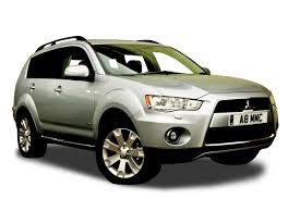 mitsubishi outlander suv 2007 2013 owner reviews mpg problems