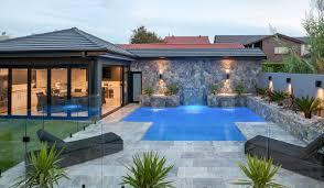 design pools pool renovations pool structural repairs pool design