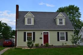 paint the house i dream of green remodeling ideas doors and sage green house