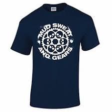 amazon black friday mountain bike deals mountain bike theme tshirt mtb tshirt ride it singletrack