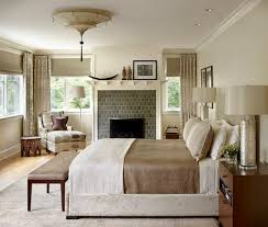 Neutral Colored Bedrooms - bedroom interior design ideas and concept home interior design