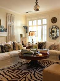 Living Room Coffee Table Decorating Ideas Coffee Table Centerpieces Coffee Table Centerpiece How To