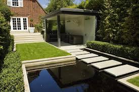 rectangular garden designs rectangle design plans small u2013 modern