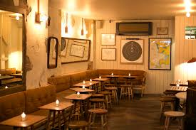 Prune Restaurant by Leadbelly Nyc To Travel Nyc Pinterest