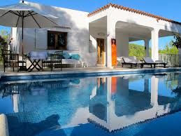 luxury hotels in ibiza