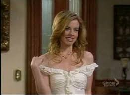 melanie days of our lives hair days of our lives update thursday 1 21 10