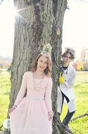 halloween costumes for kids ideas mad scientist costume ideas on