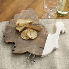 mud pie cutting boards mud pie
