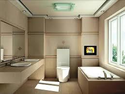 color for small bathroom u2013 hondaherreros com