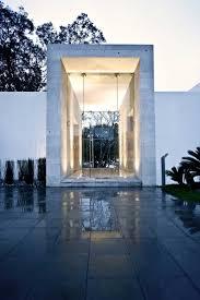 36 best entrance door images on pinterest architecture windows