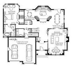 Addams Family Mansion Floor Plan Addams Family House Floor Plan The Addams Family House Floor Plan