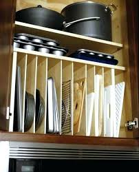 kitchen cabinet organizers amazon kitchen cabinet organizers amazon home depot whitetigertest info
