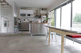 sol cuisine ouverte cuisine ouverte c0117 mires