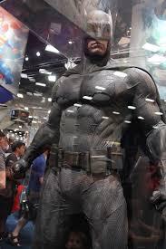batman v superman dawn of justice wikiquote