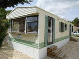 3 bedroom mobile home for sale alicante province wooden mobile homes for sale 42 results