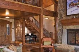 ranch home interiors ranch home interiors magnificent on home interior throughout back